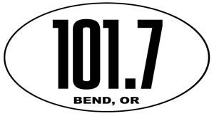 1017 bend circle rgb 6.17.19
