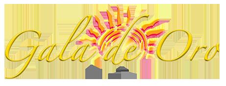 Gala de Oro fundraising event
