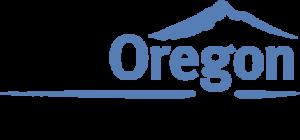 Mid Oregon
